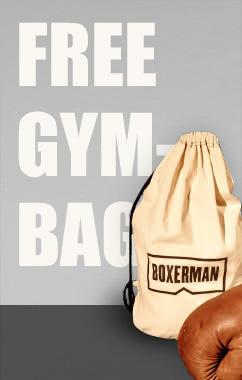 schönen Glanz online hier gutes Angebot Boxershorts & Socken für Männer bestellen!   Boxerman