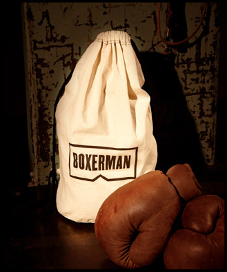 boxerman_verpackung
