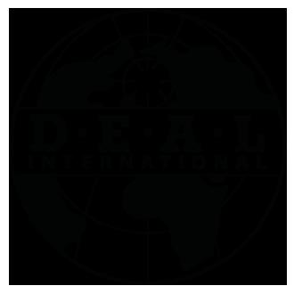 D.E.A.L International